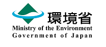 Ministry of Environment - Government of Japan